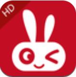 潭州课堂教育精品课程版v6.0.4 最新版