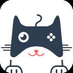 飞火游戏商城上号器app官方移动端v2.5.1.31 安卓版
