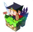 雷神手游模拟器永久免费版v 2.9.16手机版