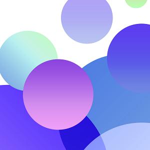 qq刷访客量神器2021完美破解版v1.2 稳定版