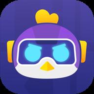 chikii云游戏谷歌汉化破解版v1.1.1 已内购版