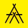 微客pro优米部落官方版v1.0.7 最新版
