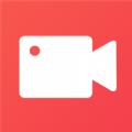超级屏幕录制大师官方专业版v1.4 免费版