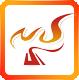 央企智慧党建app官方版v1.0 最新版