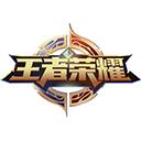 苏魂王者工具箱防封版v2.3.0 最新版v2.3.0 最新版