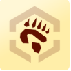 nga魔兽世界怀旧论坛免费攻略版v9.0.5手机版v9.0.5手机版