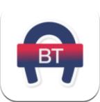 BT下载助手极速下载版v1.1.4最新版