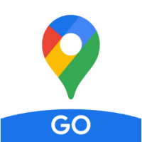 谷歌地图导航2021全球定制版v10.40.1 中文版