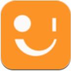小米多看阅读器书币礼包版v6.3.0最新版
