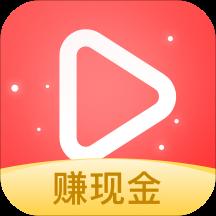 滑滑视频领现金稳定版v1.0.1 可靠版