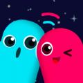 趣奔现app最新版v1.0.1 免费版