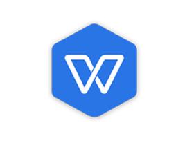 WPS Office 2019专业增强版最高版本v11.8.2.9022 免费版