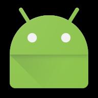 魅族手机禁止桌面上滑打开搜索软件v1.0.1 特别版