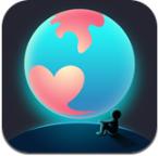 pick星座情绪预警版v2.0.0最新版
