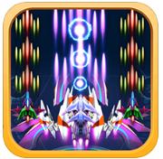 空战风云无限弹药版v2.0.1最新版