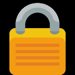 DeadLock文件夹解锁工具pc端v1.4.0 官方版