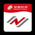 北京公交智能助手app官方版v 1.1.0v 1.1.02