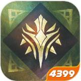 万象物语唯美剧情冲破虚妄版v3.0.0v3.0.0最新版