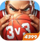 街球艺术新球员闪耀版v1.3.5 最新版