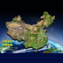 3d地图高清街景最新版v1.0.30.1 安卓版
