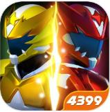 神兽金刚3荣耀之战热血版v1.7.4最新版