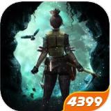 幻灵地下墓穴探险版v0.5.1.4最新版