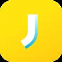 即刻app约聊交友版v7.4.2 最新版