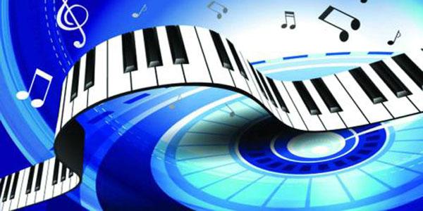 免费好用的音乐听歌软件
