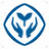 人教乐学激活版大全v1.1.9 最新版