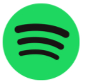 Spotify音乐神器破解会员版v8.5.74 中文版