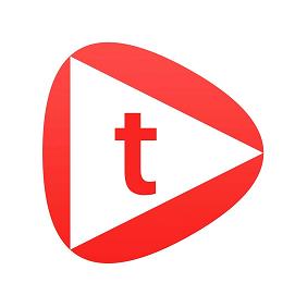 大头瓜视频清爽版v1.0.1 安卓版v1.0.1 安卓版