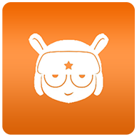 miui主题提取器2021最新版v1.13.6 清爽版