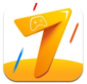 7747游戏盒VIP破解版v1.1.2 稳定版v1.1.2 稳定版