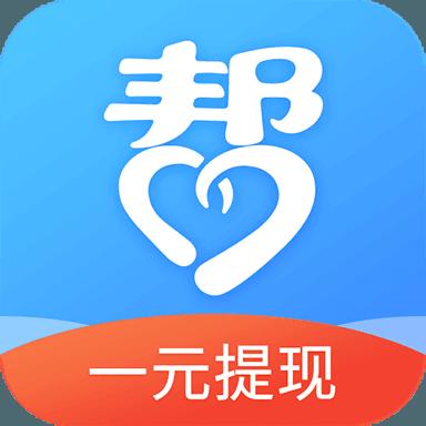 �人�图媛�福利版v4.02 免�M版