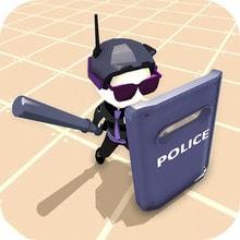 城管先生安卓最新版v1.0.1 免费版