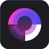 茄子录屏免费版v1.0.2 手机版