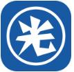 2020光环助手免登录版v4.0.3最新版