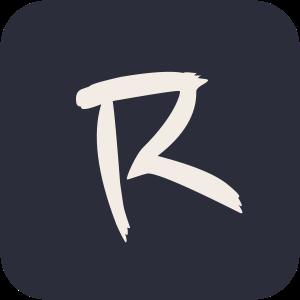 Ritter图文笔记免费版v0.0.3 手机版