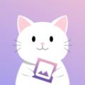 图叨叨免费版v1.0 手机版