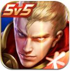 王者荣耀战区皮肤兑换码版v1.0.3最v1.0.3最新版