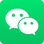 微信zte中兴定制免升级版v7.0.6 特别版