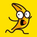 香蕉搞笑视频海量视频版v1.0.0 免费版