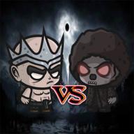 死神vs天使手游中文版v4.0 免费版