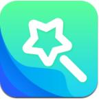 图图乐壁纸大全动态壁纸版v1.3.0最新版