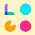 Logo设计专家免费版v1.0.0 专业版