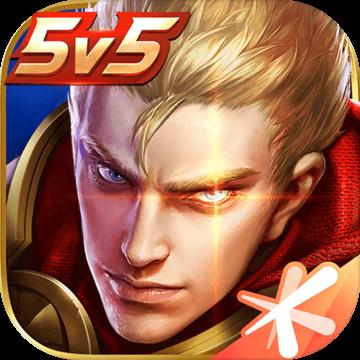 王者荣耀国度美化包最新版皮肤辅助v3.1 免费版