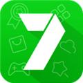 7739游戏盒子破解版v3.2.0 安卓版
