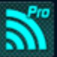 Wifi探测器付费专业版v4.65.02 汉化版