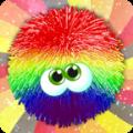 毛绒精灵2最新手机版v1.9.8 免费版