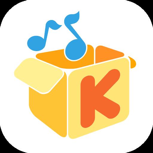 酷我音乐2021最新破解会员版v9.3.4.5 直装版